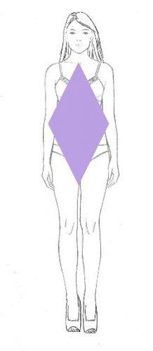 bodytype-diamond