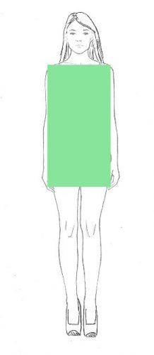 bodytype-rectangle