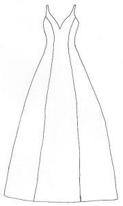 dress-aline