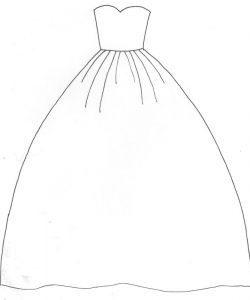 dress-ballgown